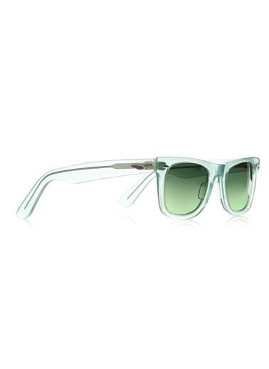Güneş Gözlüğü-Aston Martin